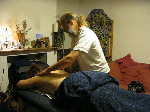 Cambridge Uk Erotic Massage